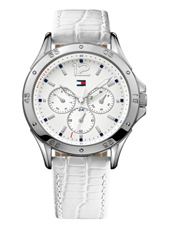 Tommy Hilfiger Sidney TH1781300 - 2013 Spring Summer Collection