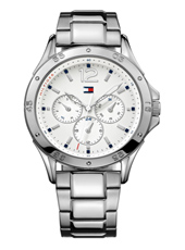 Tommy Hilfiger Sidney TH1781304 -  