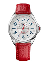 Tommy Hilfiger TH-Harper TH1781265 -