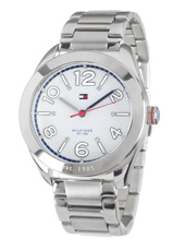 Tommy Hilfiger TH-Hayley TH1770007 -