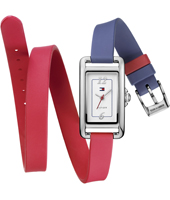 Tommy Hilfiger TH-Jules TH1781226 -