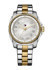 Tommy Hilfiger TH-Kelsey TH1781228 - 2012 Fall Winter Collection