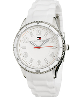Tommy Hilfiger TH-Morgan TH1781058 -