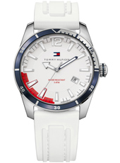 Tommy Hilfiger TH-Noah TH1790780 -  