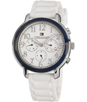 Tommy Hilfiger TH-Reilly TH1780959 -
