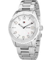 Tommy Hilfiger TH-Ritz TH1781145 -