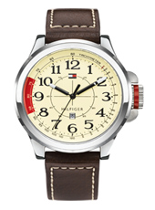 Tommy Hilfiger TH-Sam TH1790844 -