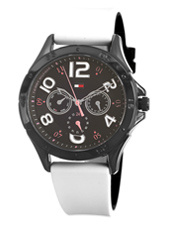Tommy Hilfiger TH-Sidney TH1781176 -
