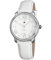 Tommy Hilfiger TH-Taylor TH1781002 -