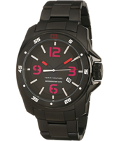 Tommy Hilfiger TH-Windsurf TH1790770 -