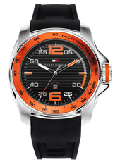 Tommy Hilfiger TH-Windsurf TH1790853 - 2012 Spring Summer Collection