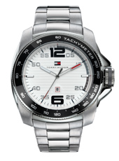 Tommy Hilfiger TH-Windsurf TH1790856 - 2012 Spring Summer Collection