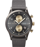 LCST101CL010113 Lansen Chrono 38mm