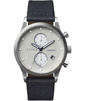 LCST111CL060712 Lansen Chrono 38mm