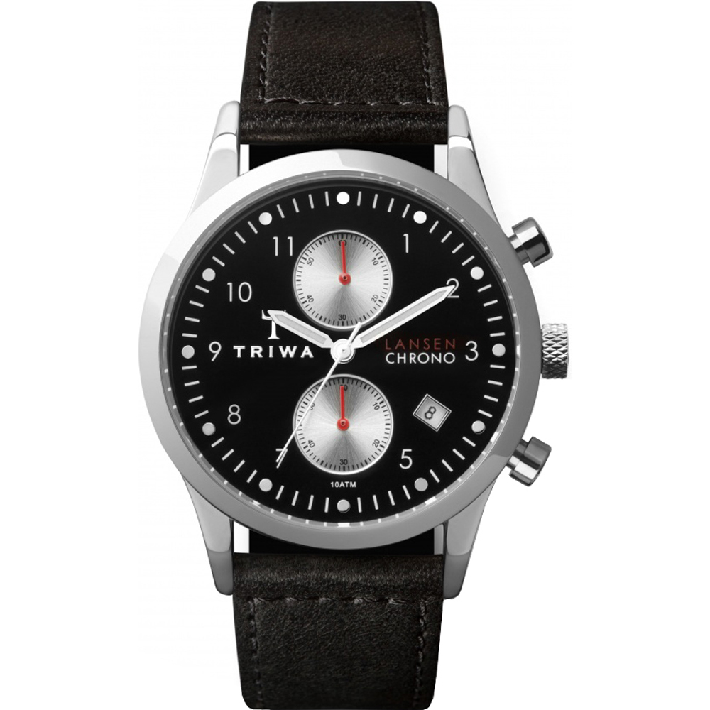 Amazon.com: triwa watch