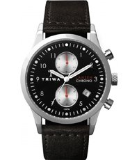 LCST114SC010112 Lansen Chrono 38mm