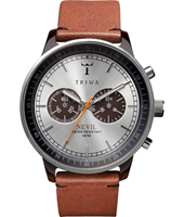 Triwa Havana-Brown NEAC102-B - 2012 Fall Winter Collection