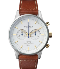 NEST115SC010215 Nevil Chrono 42mm