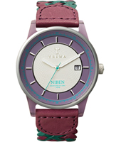 Niben Purple 38mm