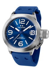 TW Steel Canteen-Fashion-Blue TW500 -