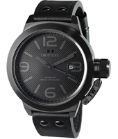 TW Steel Canteen-Cool-Black TW822R - 2012 Fall Winter Collection
