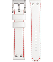 TW Steel CE1014-CEO-XL-Strap ACE1014XL -