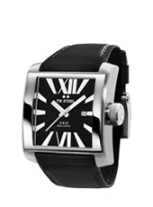 TW Steel CEO-Goliath-Black CE3004 -  
