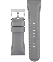 TW Steel CEO-Goliath-Grey-Strap CEB3002 -