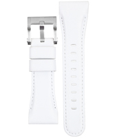 TW Steel CEO-Goliath-White-Strap CEB3015 -