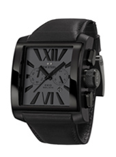 TW Steel CEO-Goliath-Chrono-All-Black CE3014 -