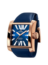 TW Steel CEO-Goliath-Royal-Blue-Swiss-Made CE3017 -