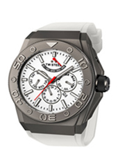 TW Steel CEO-Tech-Automatic-DayDate CE5002 -  