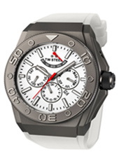 TW Steel CEO-Tech-Automatic-DayDate CE5003 -  