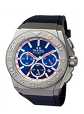 TW Steel CEO-Tom-Coronel-Lim.-Edition CE5006 -