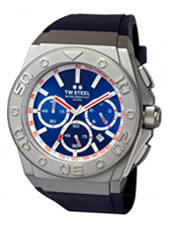 TW Steel CEO-Tom-Coronel-Lim.-Edition CE5007 -