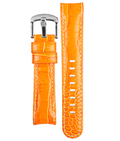 TW Steel Orange-TW-STEEL-Strap-L TWB114L -