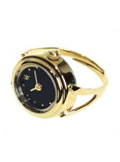 Vendoux RD10284-01-Ring-Watch RD10284-01 - 2012 Spring Summer Collection