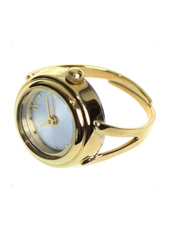 Vendoux RD10284-02-Ring-Watch RD10284-02 -