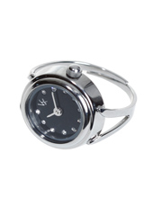 Vendoux RS10284-11-Ring-Watch RS10284-11 - 2012 Spring Summer Collection