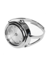 Vendoux RS10284-12-Ring-Watch RS10284-12 - 2012 Spring Summer Collection