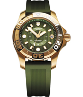 Victorinox Dive-Master-Ladies 241557 -