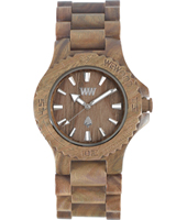 We-Wood Date-Teak WW15 -