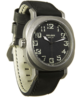 K19-503 K19 Oversized rugged gents watch