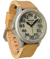 K20-501 K20 Oversized rugged gents watch