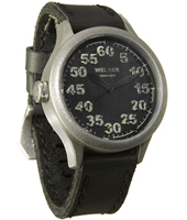 K20-504 K20 Oversized rugged gents watch