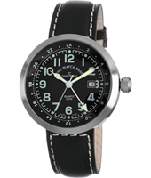 Zeno Basel Basel-Rondo-GMT B554Q-GMT-A1 - 2013 Spring Summer Collection