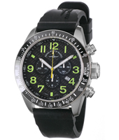 Zeno Basel Chronograph-Carbon 6497Q-S19 - 2013 Spring Summer Collection