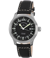 Zeno Basel Pilot-Classic-24h-Automatic 9563-24-A1 - 2013 Spring Summer Collection