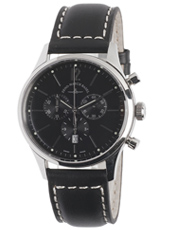 Zeno Basel Precision-Event-Chrono 6564Q-5030-I1 - 2012 Fall Winter Collection