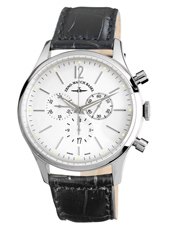 Zeno Basel Precision-Event-Chrono 6564Q-I2 - 2012 Spring Summer Collection